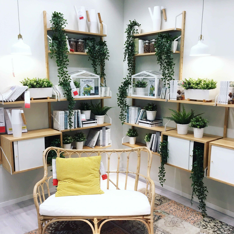 ikea design scandinavian interior shopping blogerica morelessines home decor blogger lifestyle sniženje