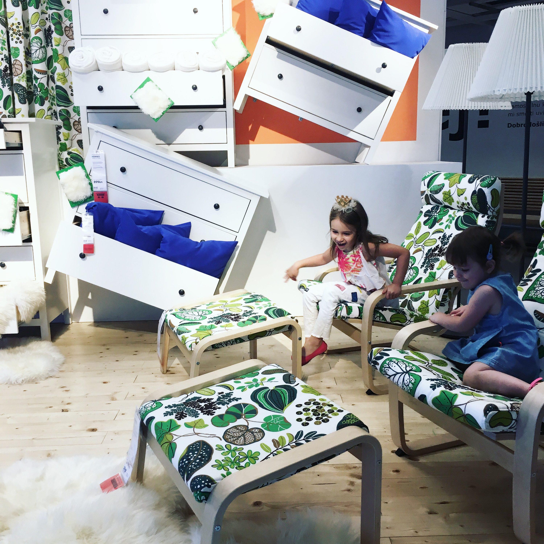 ikea design scandinavian interior shopping blogerica morelessines home decor hemnes blogger lifestyle sniženje