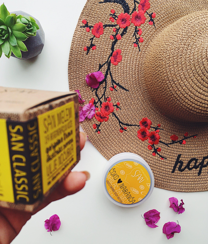 natural cosmetics krema kozmetika san more less ines mama blogerica parfumerija drogerija home made prirodna krema za lice flatlay rituali čokolljupci čokolada naranđa choco orange body butter