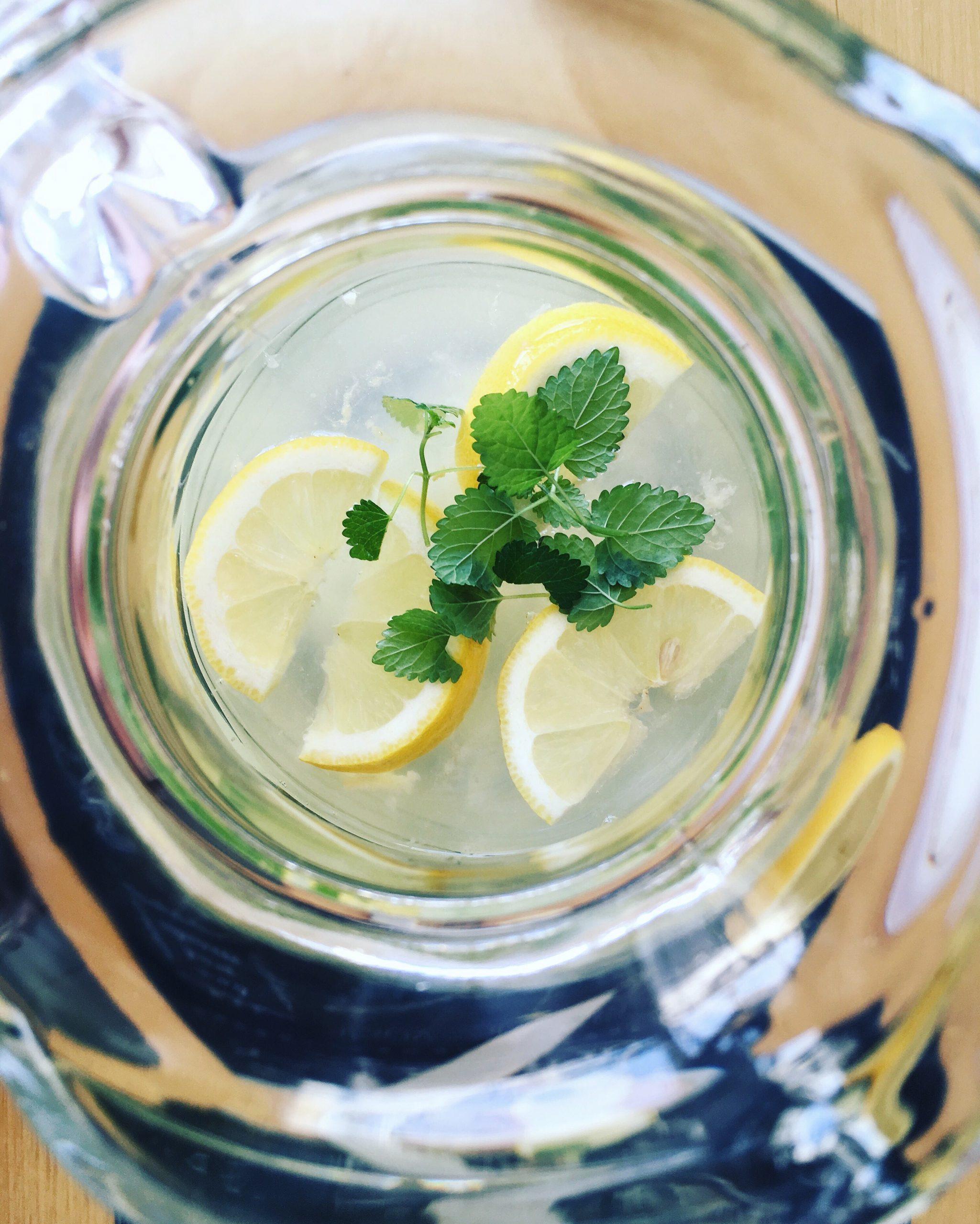bio&bio organic ginger cejlonski cimet ceylon helathy food zdravo čaj tea homedecor decor lemnon detoksikacija