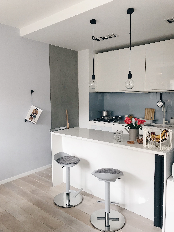 kitchen bar stools, barski stolci u kuhinji