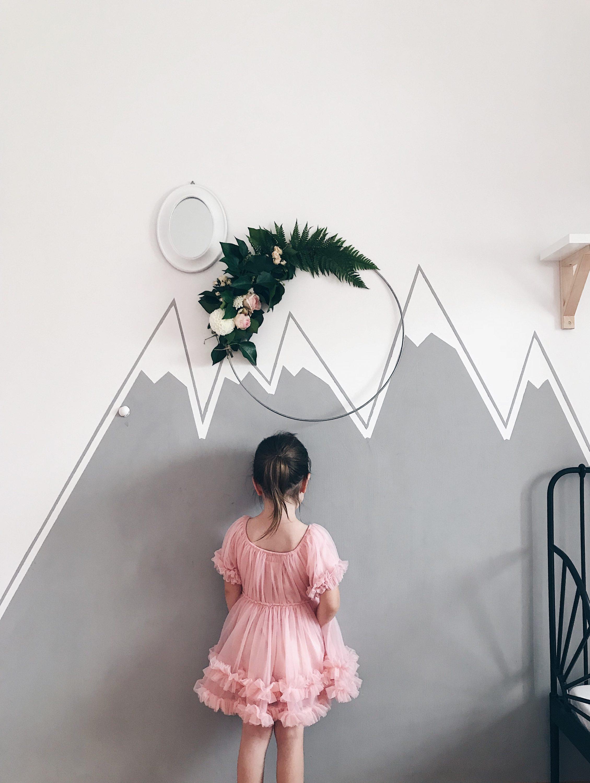 svečana haljina za djevojčice roza