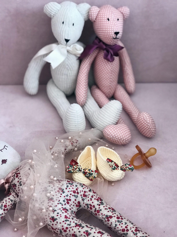 nena dolls lutke