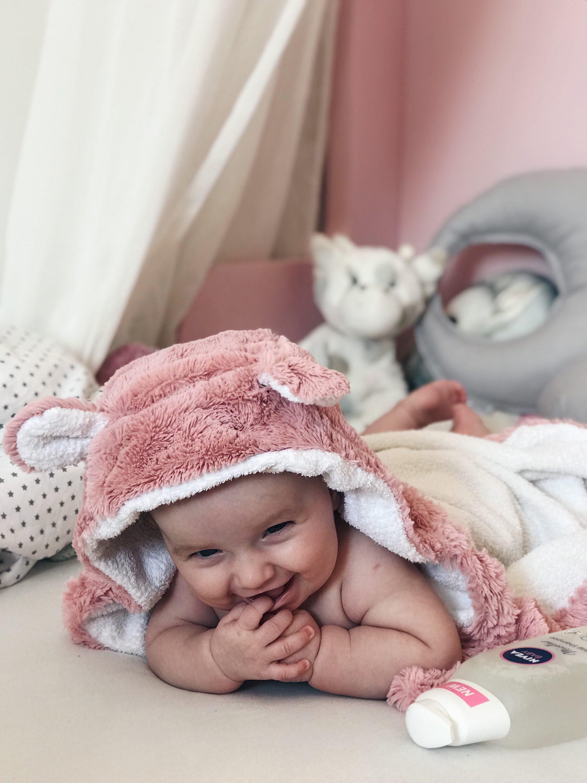 beba se smije nivea micelarni šampon