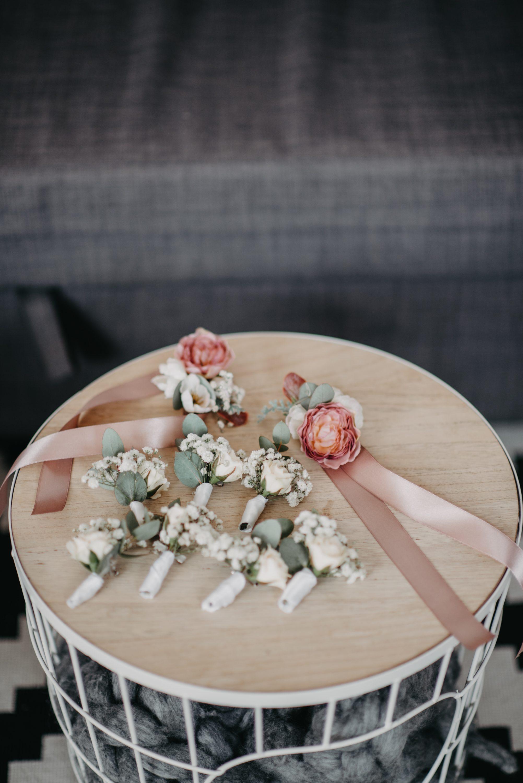 reveri za vjenčanje šlajeri ruže eukaliptus