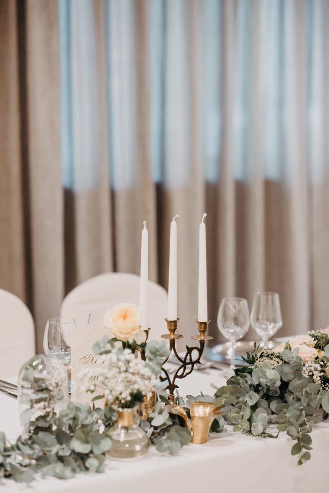 svadbeno vjenčanje