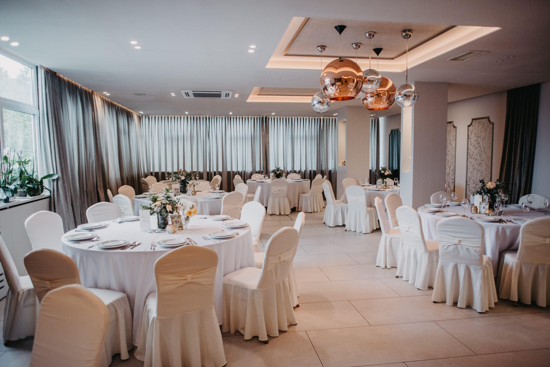 sala za vjenčanje sesvete