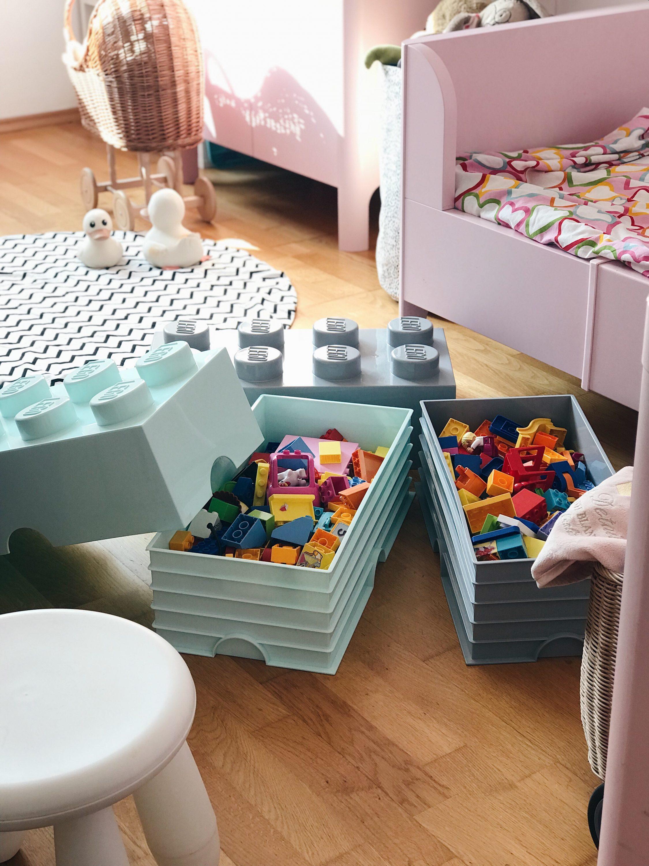 lego kutije za lego kockice