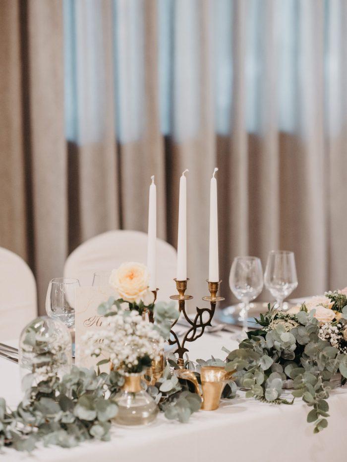 vjencanje dekoracija more less ines